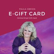 e-gift-card-paula-obrien