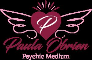 Paula Obrien - UK Psychic Medium